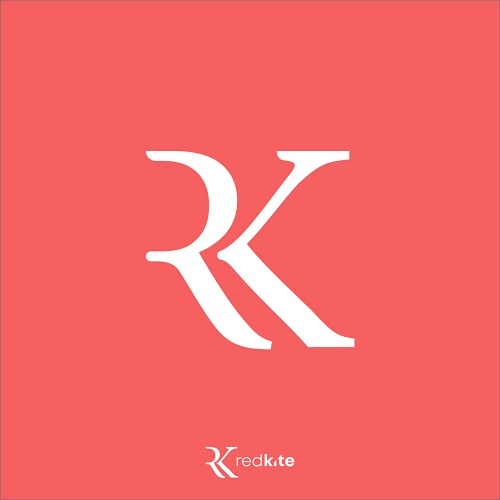 branding brisbane Red Kite Design
