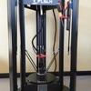 20200919 155223 - 3D printers