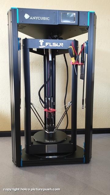 20200919 155223 3D printers