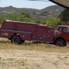 CIMG1678 - Radiowozy, Fire Trucks