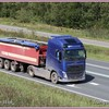 16-BHD-2-BorderMaker - Kippers Bouwtransport