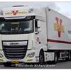 Velthoven 73-BKL-6-BorderMaker - Richard