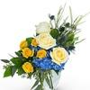 Same Day Flower Delivery Ri... - Florist in Riverside, NJ