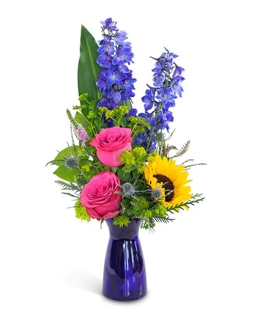 Send Flowers Riverside NJ Florist in Riverside, NJ