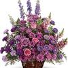 Sympathy Flowers Riverside NJ - Florist in Riverside, NJ