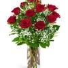 Valentines Flowers Riversid... - Florist in Riverside, NJ