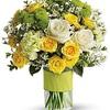 Wedding Flowers Riverside NJ - Florist in Riverside, NJ