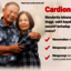 https://www.cardio-normin - CardioNormin