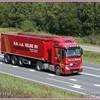 27-BDZ-9  C-BorderMaker - v/d Velde