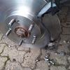 20200928 170646 - brakes