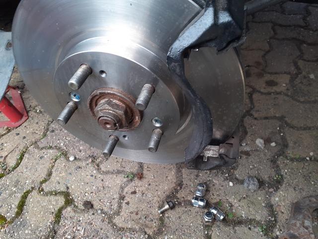 20200928 170646 brakes