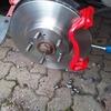 20200928 170451 - brakes