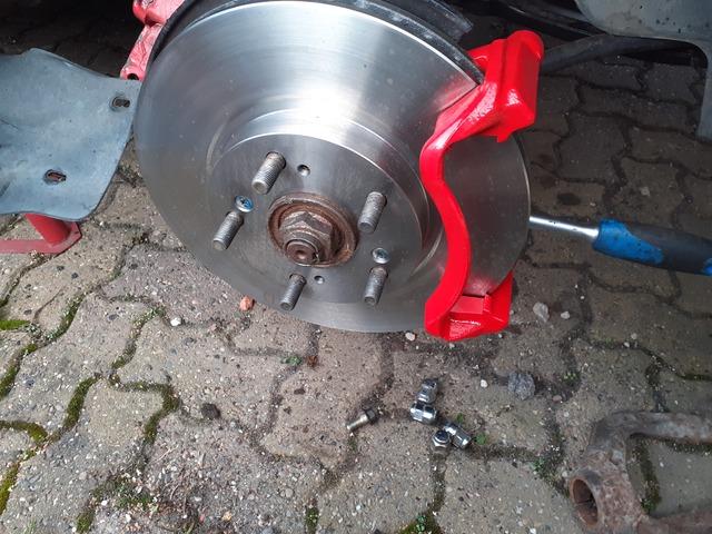 20200928 170451 brakes