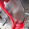 20200928 170447 - brakes