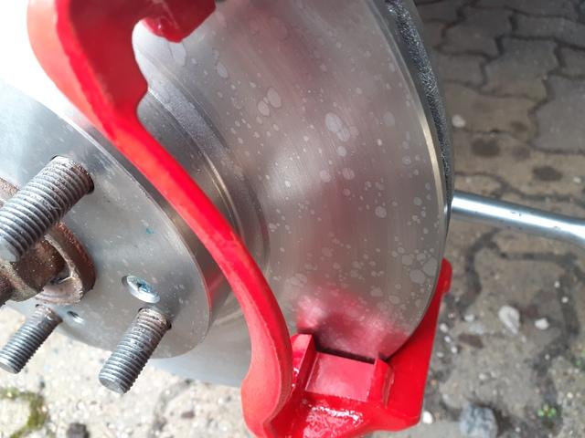20200928 170447 brakes