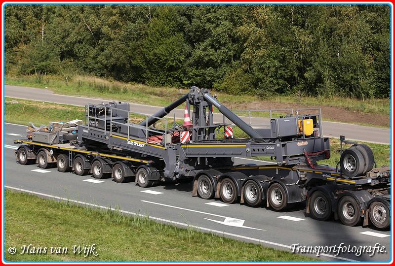 53-BLS-5  B-BorderMaker - Holtrop v/d Vlist