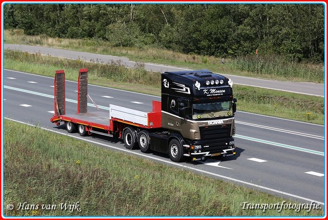 BX-BD-83-BorderMaker Speciaal Transport