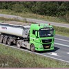 43-BGX-4-BorderMaker - Kippers Bouwtransport