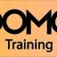 domo training logo - Picture Box