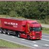 93-BGF-5  B-BorderMaker - v/d Velde