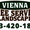 Stump Removal Vienna VA - Tree Trimming Vienna VA
