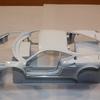 IMG 7879 (Kopie) - 458 Italia GT2 HWE
