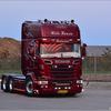 DSC 1376-border - 14-09-2020 DK