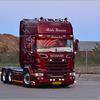 DSC 1379-border - 14-09-2020 DK