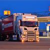 DSC 1398-border - 14-09-2020 DK