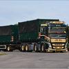 DSC 0257-border - 14-09-2020 DK