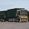 DSC 0258-border - 14-09-2020 DK