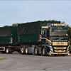 DSC 0260-border - 14-09-2020 DK