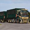 DSC 0267-border - 14-09-2020 DK