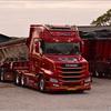 DSC 0289-border - 14-09-2020 DK