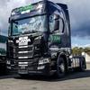 Trucking 2020, #ClausWiesel... - TRUCKS & TRUCKING 2020