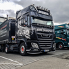 Trucking 2020, #ClausWiesel... - TRUCKS & TRUCKING 2020