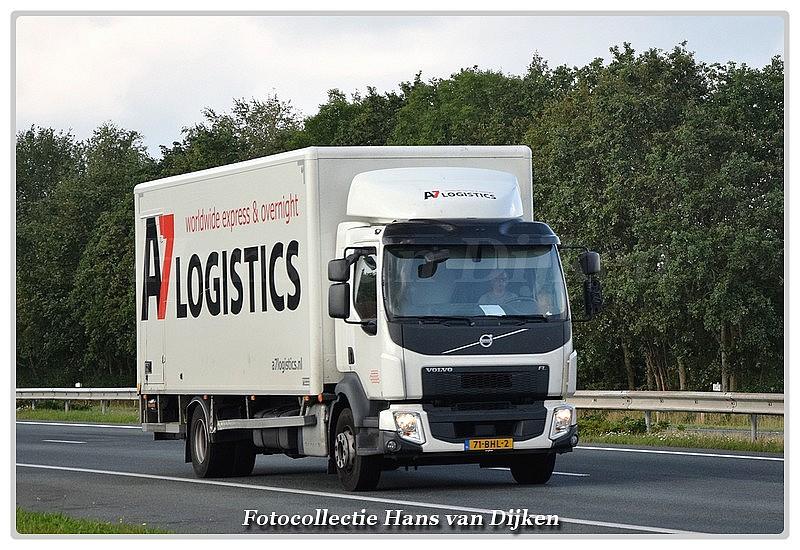 A7 Logistics 71-BHL-2-BorderMaker -