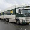 19 49-BDK-6 - Scania Streamline