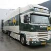 21 28-BGT-3 - Scania Streamline