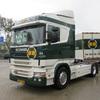 16 BX-TJ-96 - Scania R Series 1/2
