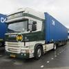 17 66-BBP-1 - Scania R Series 1/2