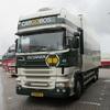 18 81-BBP-6 - Scania R Series 1/2