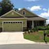 Real Estate For Sale Tallah... - Friendly Real Estate Group LLC