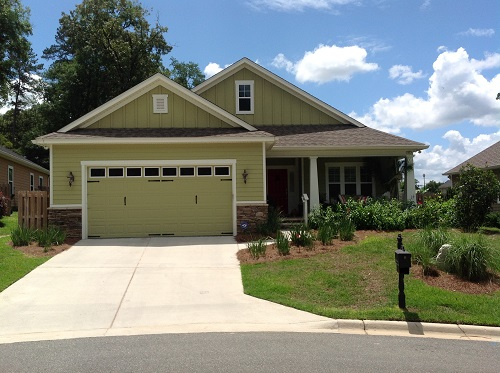 Real Estate For Sale Tallahassee Fl Friendly Real Estate Group LLC
