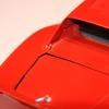 IMG-0437-(Kopie) - 250 GTO '64 1:18 Guilloy
