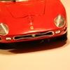 IMG-0442-(Kopie) - 250 GTO '64 1:18 Guilloy