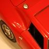 IMG-0449-(Kopie) - 250 GTO '64 1:18 Guilloy