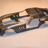 IMG-0451-(Kopie) - 250 GTO '64 1:18 Guilloy