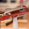 IMG-5054-(Kopie) - 250 GTO '64 1:18 Guilloy