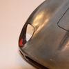 IMG-5222-(Kopie) - 250 GTO '64 1:18 Guilloy